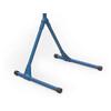 Park Tool Stojak montażowy PCS-4-1 z uchwytem 100-5C niebieski